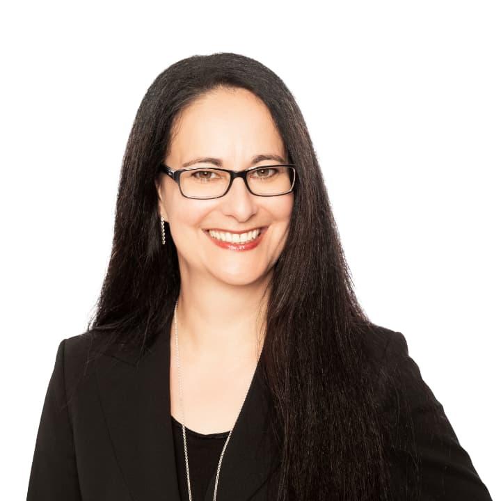 Irene Lukas